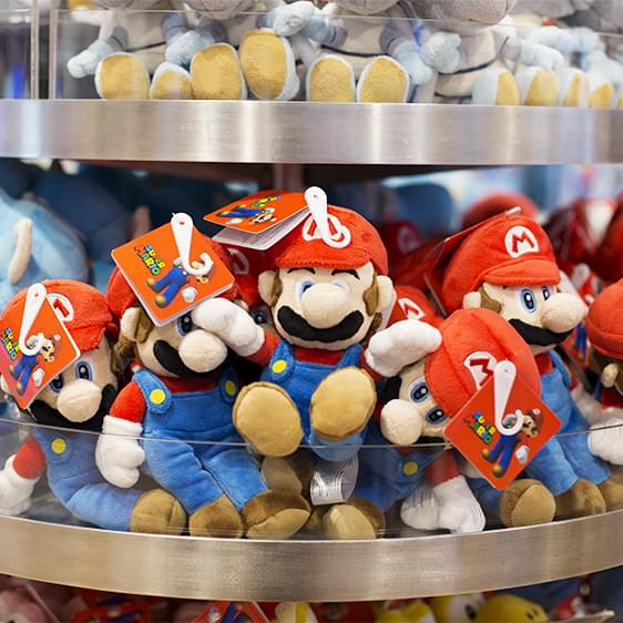 nintendo-world-mario-plushies