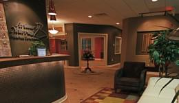 Marlton NJ Arthur Murray Dance Studio See Inside Virtual Tour