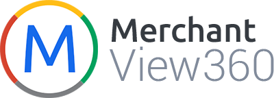 Google Business View | Interactive Tour | Merchant View 360
