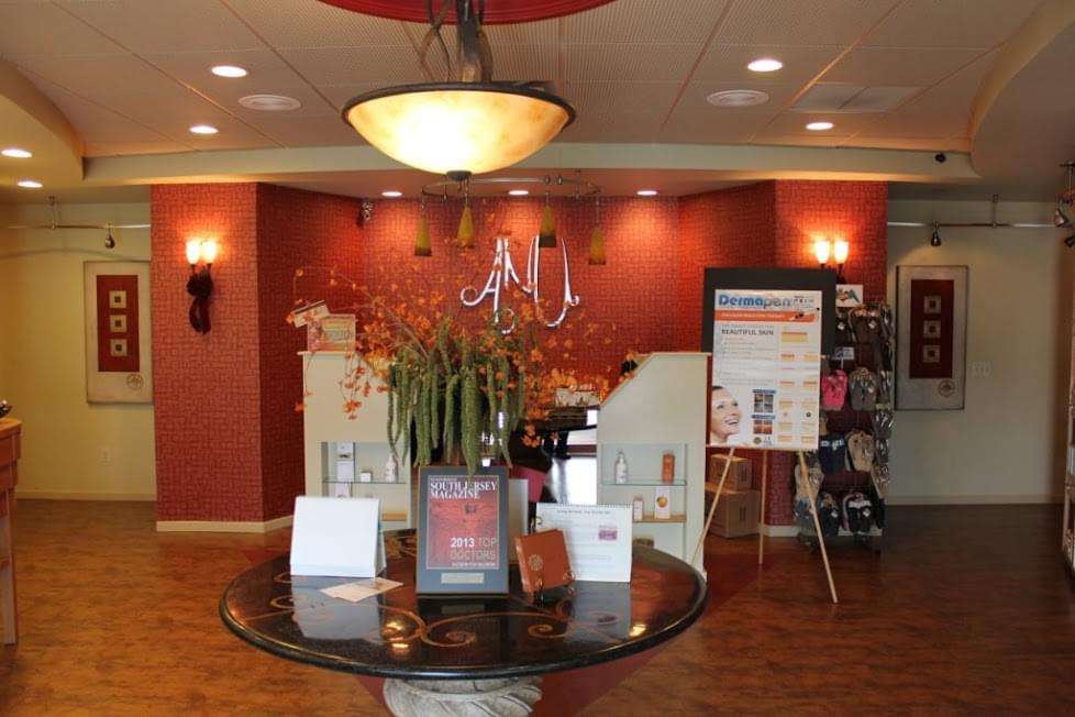 Google Business Photos of Anu Medical Spa in Voorhees NJ