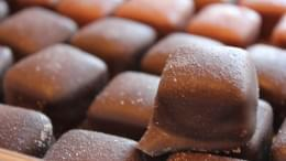 Bayard's Chocolates Cherry Hill