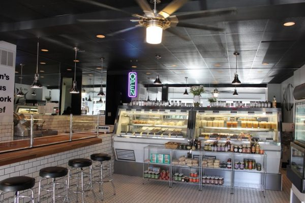 Google Business Photos of Little Tuna in Haddonfield NJ
