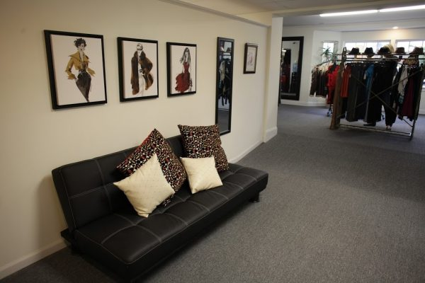 couch Fresh By Karlanne Clothing Boutique Marlton, NJ