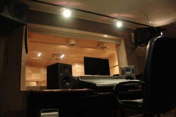 AudioMaxx Recording Studios Cherry Hill NJ