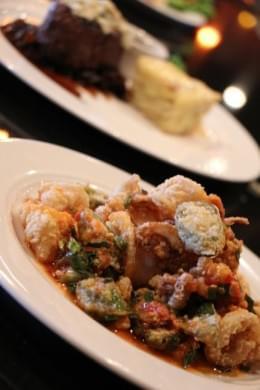 Giamarello's in Cherryhill NJ food photo