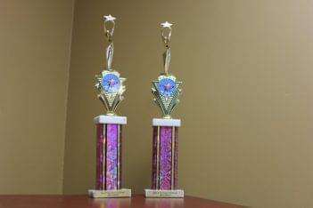 Performance studios dance awards riverton nj