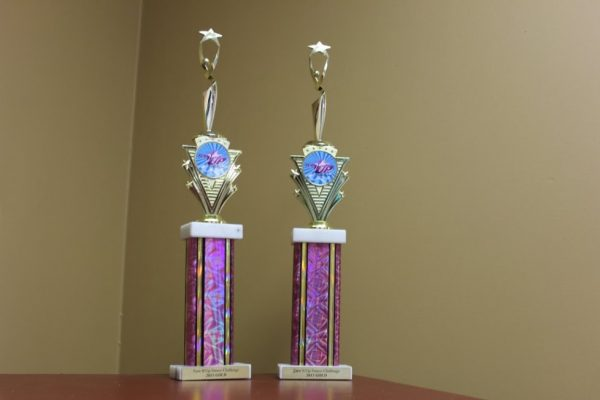 Performance studios dance awards riverton nj