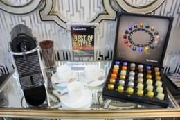 Platinum Hair Design Beauty Supplies Cherry Hill NJ