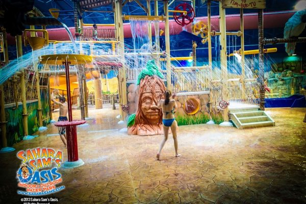 http://merchantview360.com/portfolio/sahara-sams-oasis-berlin-nj-indoor-water-park/
