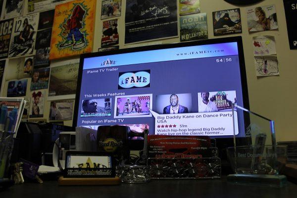 computer monitor Whomag Multimedia Studio, Blackwood, NJ