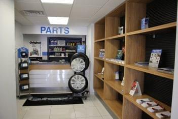 Autosport Honda Service Bridgewater NJ