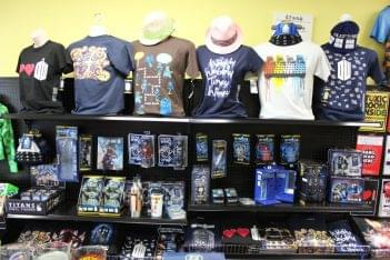 Blue Daze Merch in Marlton NJ