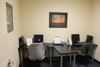 J & J Staffing in Cherry Hill NJ offices