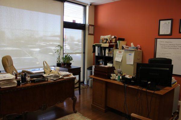 Mediversity offices in Turnersville NJ