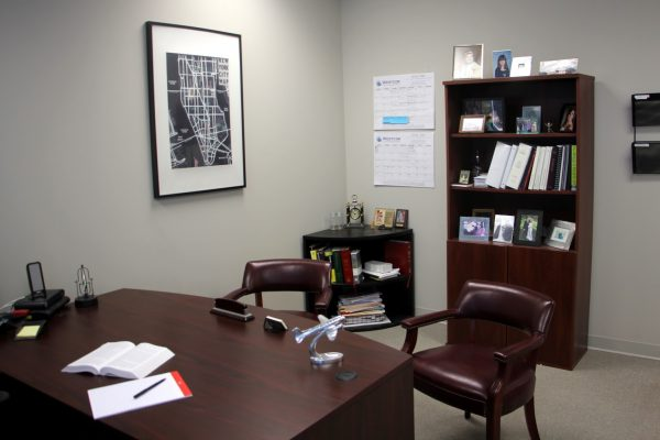 office Steven A Traub, Esq. Attorney at Law Lawyer, Cherry Hill, NJ