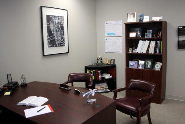 Steven A Traub, Esq. – See-Inside Lawyer, Cherry Hill, NJ