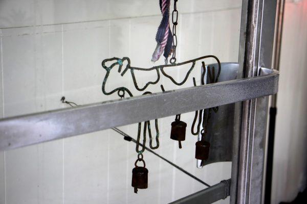 wire cow Sun Quality Cleaners Pennsauken, NJ