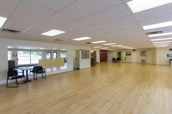 Arthur Murray Roxbury Dance Studio, Ledgewood, NJ