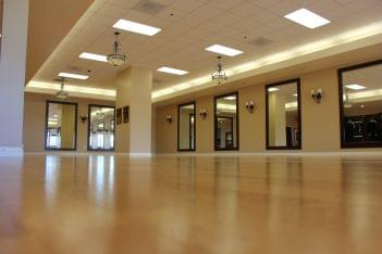 Arthur Murray Dance Studio Oceanside