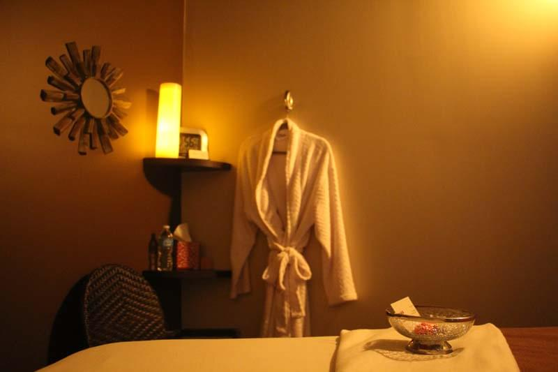 Car Dealerships In Nj >> Elements Therapeutic Massage - See-Inside Massage Parlor ...
