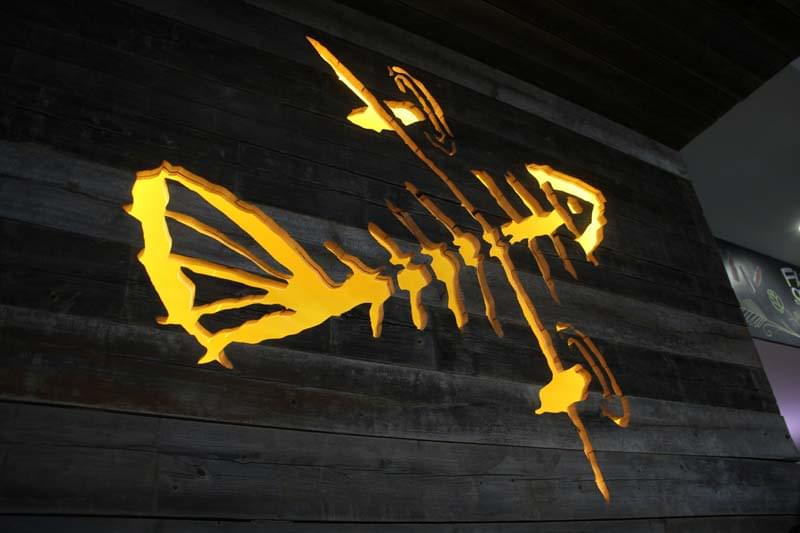 flying fish brewing co - see-inside bar & brewery, somerdale, nj, Fly Fishing Bait