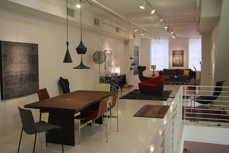 minima see inside furniture interior decor philadelphia pa google business view. Black Bedroom Furniture Sets. Home Design Ideas