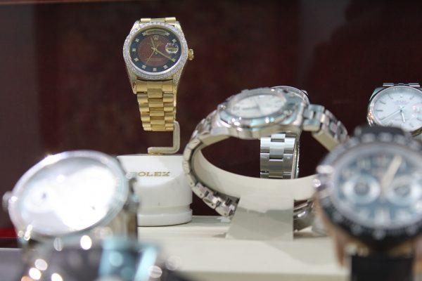 Haddonfield Fine Jewelers