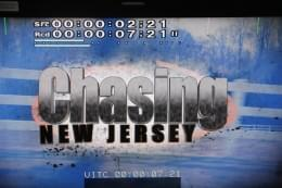Chasing New Jersey