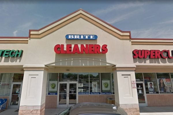 brite cleaners sicklerville nj