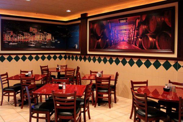 dining at Angelo's Pizzeria Larchmont Mt Laurel, NJ.jpg