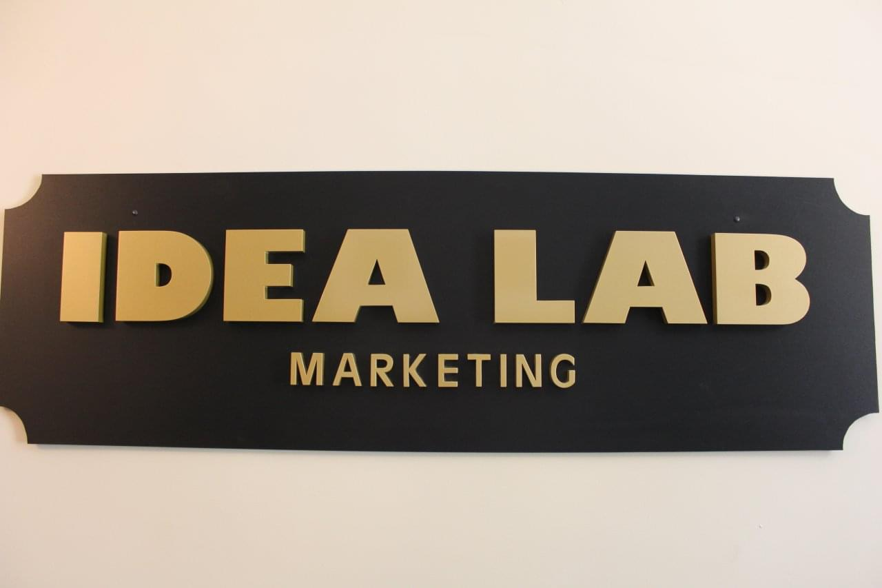 Idea Lab Digital, LLC – See-Inside Design Company, Moorestown, NJ