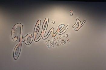Jollies West