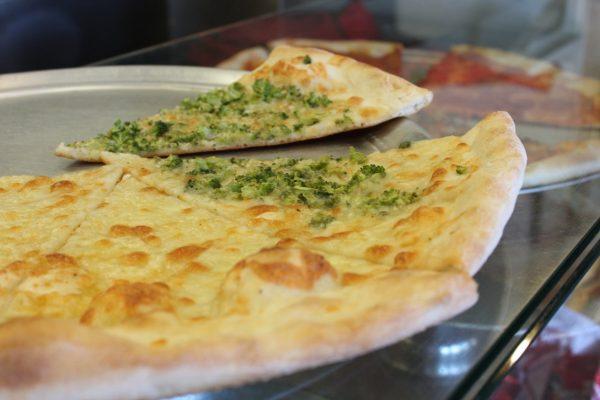Sal Vito Pizza