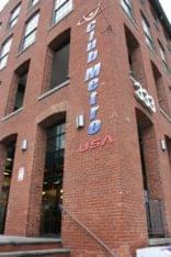 Club Metro Jersey City