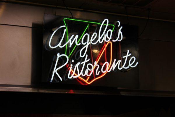 neon sign Angelo's Pizzeria Larchmont Mt Laurel, NJ.jpg