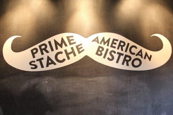 Prime Stache