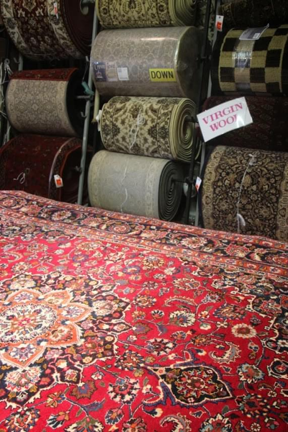 cherry hill rugs cherry hill nj furniture stores
