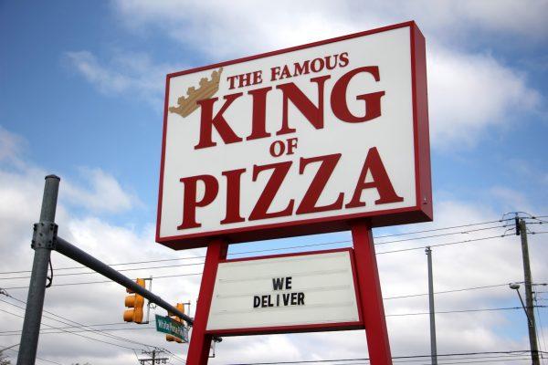 sign King of Pizza Berlin, NJ.jpg