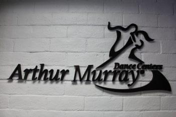 Arthur Murray Dance Studio Solana Beach