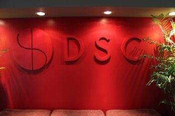DSC Advertising