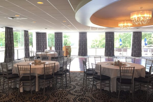 Ramblewood Country Club – See-Inside Country Club, Mount Laurel, NJ