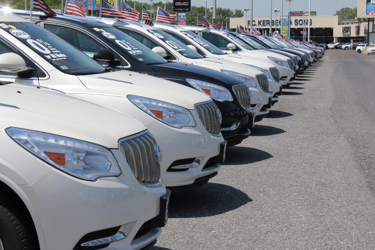 laurel best mitsubishi nj buick f gmc series c kerbeck collection mt about dealer