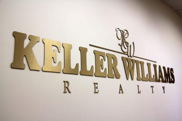 KW Top Team Keller Williams Realty in Medford, NJ