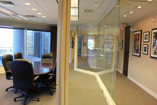 hallway Dansky Katz Ringold & York – Marlton, NJ – Law Office