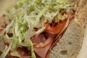 Primos hoagies menu chestnut hill