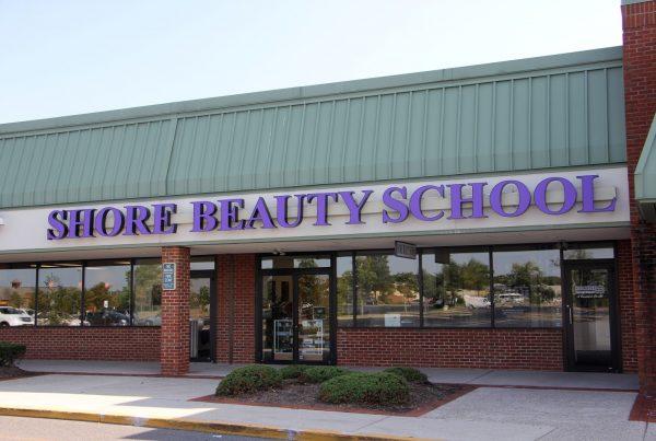 Shore Beauty School – See-Inside Beautician Training, Egg Harbor Township, NJ