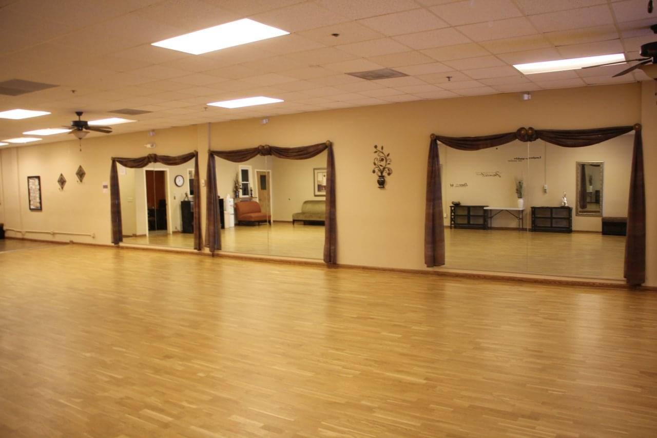 Car Dealerships In Ct >> Arthur Murray Dance Studio - Dance School - Columbia, CT - Google Business View - Merchant View 360