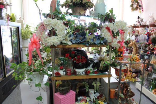 Harker's Flowers Cinnaminson NJ