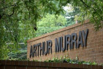 Arthur Murray Dance Studio