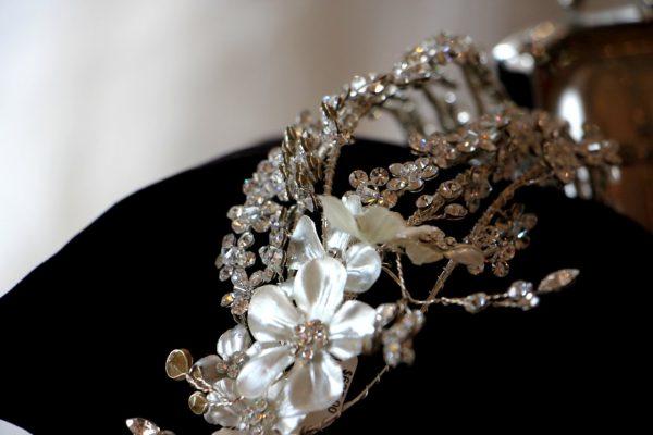 fontana-bridal-accessories-greenwich